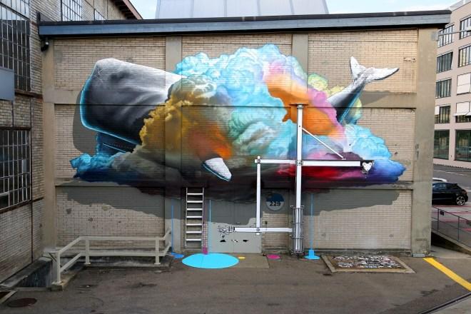 nevercrew-new-mural-in-winterthur-05