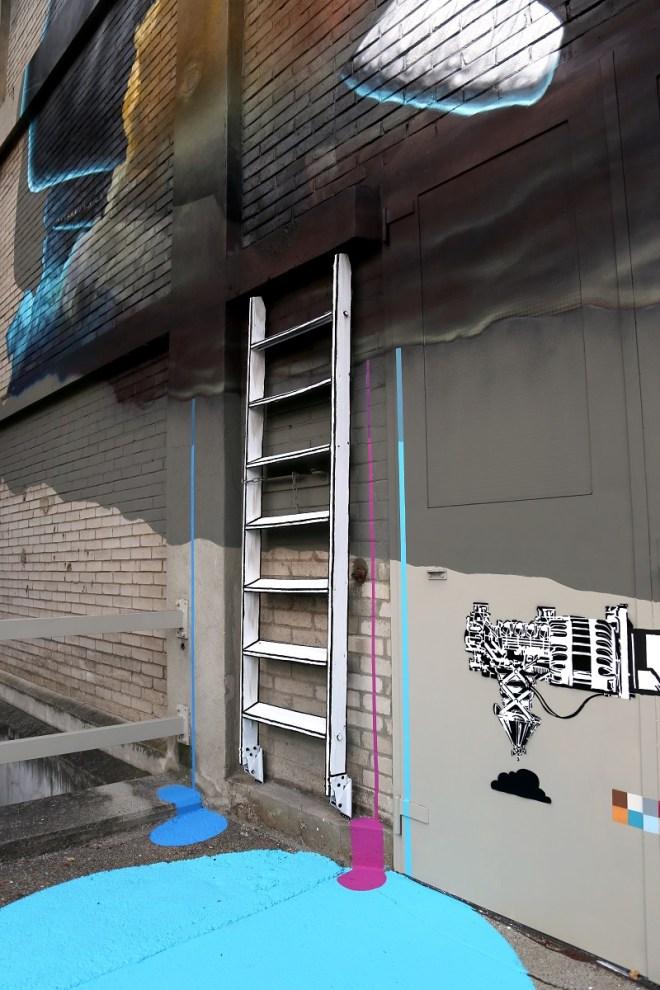 nevercrew-new-mural-in-winterthur-12