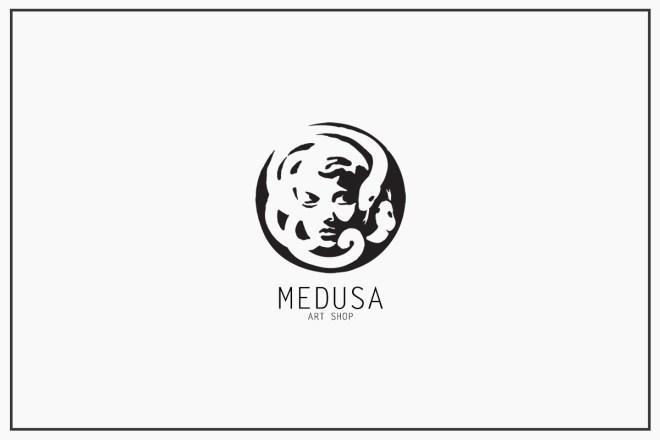 introducing-medusa-art-shop-00