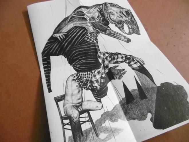 museruola-edizioni-san-francisco-lassiso-by-nicola-alessandrini-04