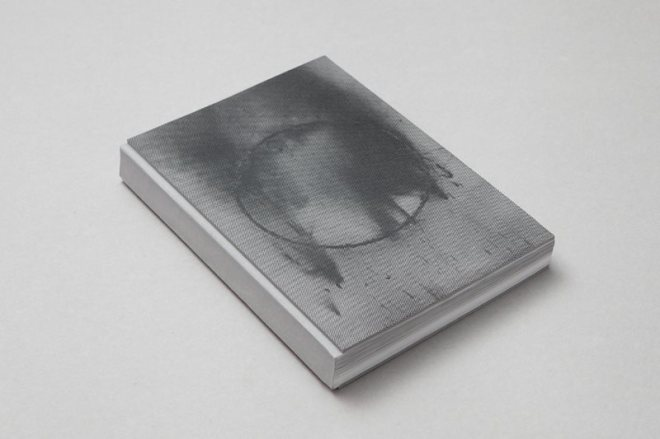 borondo-memento-mori-new-book-01