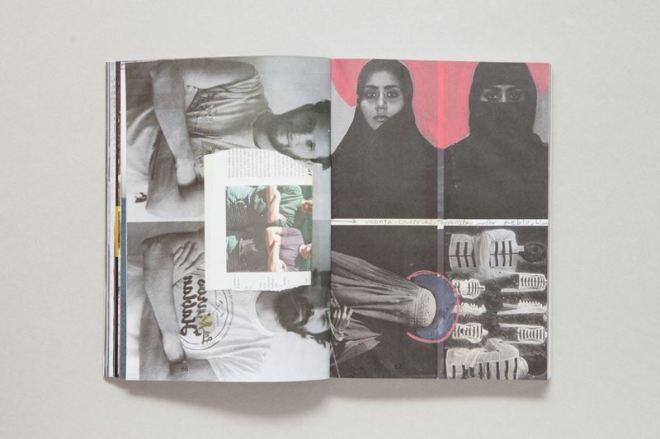 borondo-memento-mori-new-book-02