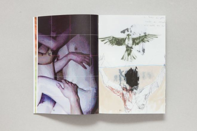 borondo-memento-mori-new-book-04