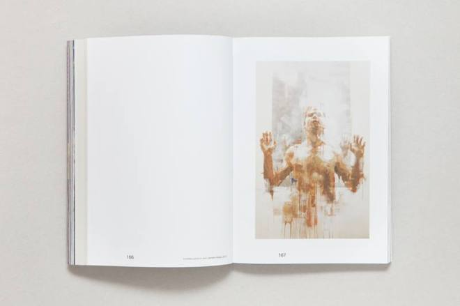 borondo-memento-mori-new-book-06