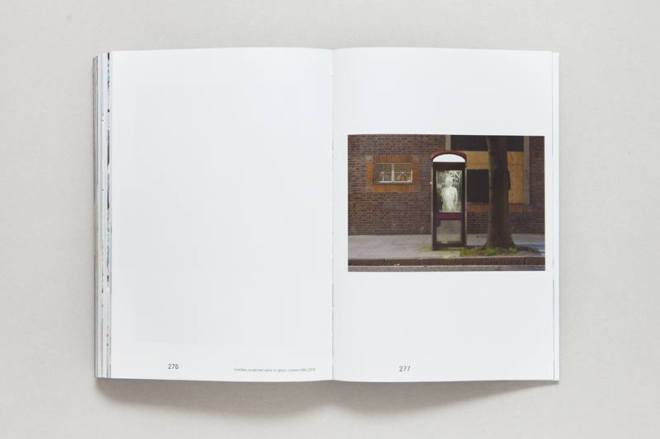 borondo-memento-mori-new-book-08