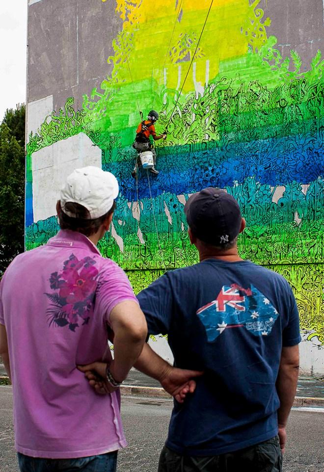 blu-new-mural-in-rebibbia-rome-02