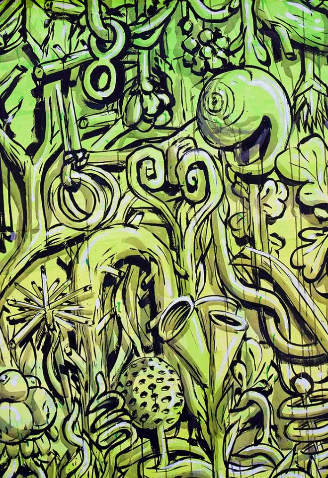 blu-new-mural-in-rebibbia-rome-13