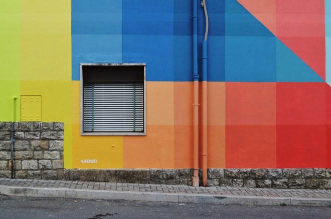 alberonero-new-mural-in-santacroce-magliano-02