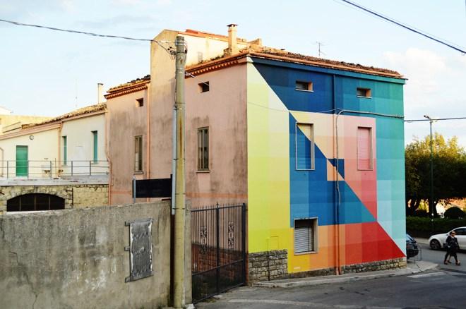 alberonero-new-mural-in-santacroce-magliano-05