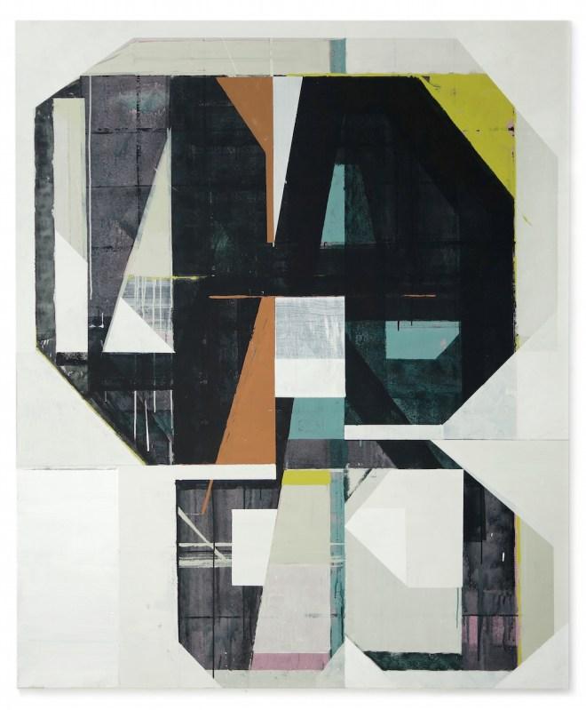 jeroen-erosie-genius-loci-at-mini-galerie-recap-20