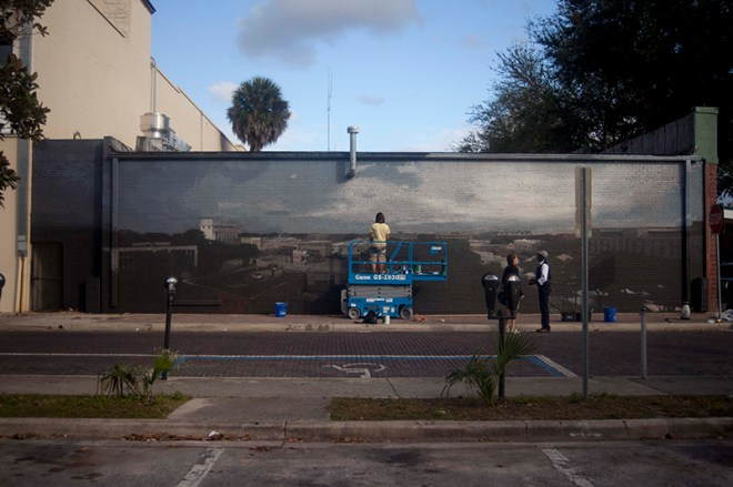 axel-void-new-mural-in-gainesville-02