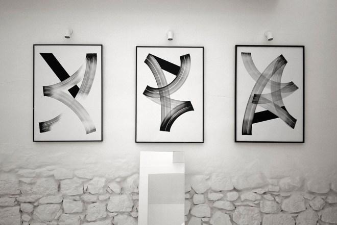 blaqk-moving-from-to-b-exhibition-recap-02
