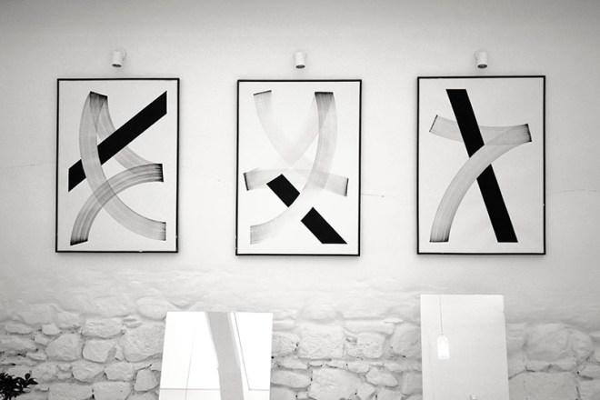 blaqk-moving-from-to-b-exhibition-recap-03