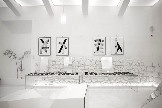 blaqk-moving-from-to-b-exhibition-recap-11