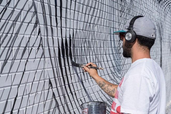 2alas-new-mural-gainesville-florida-02