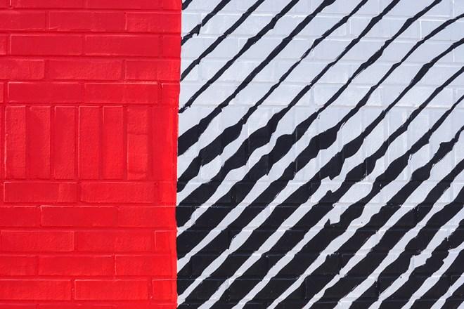 2alas-new-mural-gainesville-florida-06