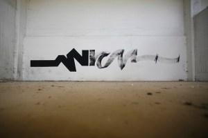 artist-featured-blaqk-13