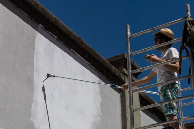 gola-hundun-for-muros-tabacalera-madrid-01