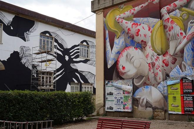 zed1-mural-certaldo-06