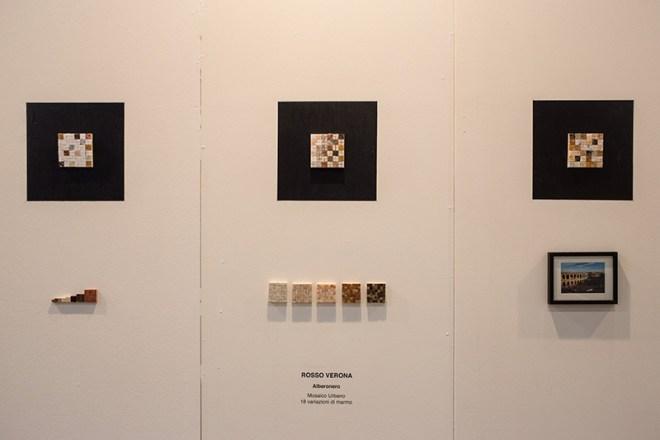alberonero-rosso-verona-project-16