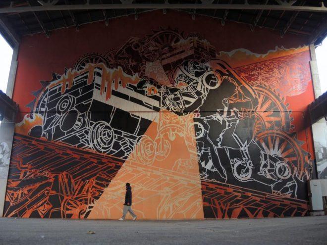 m-city-new-mural-jesenice-01