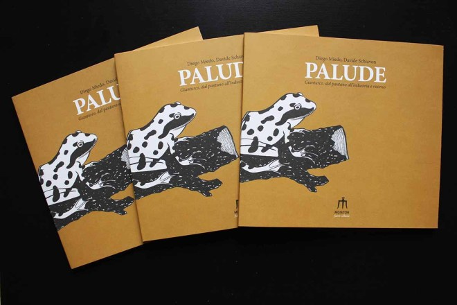 palude-new-book-release-01