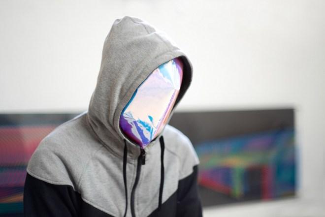 artist-featured-felipe-pantone-14