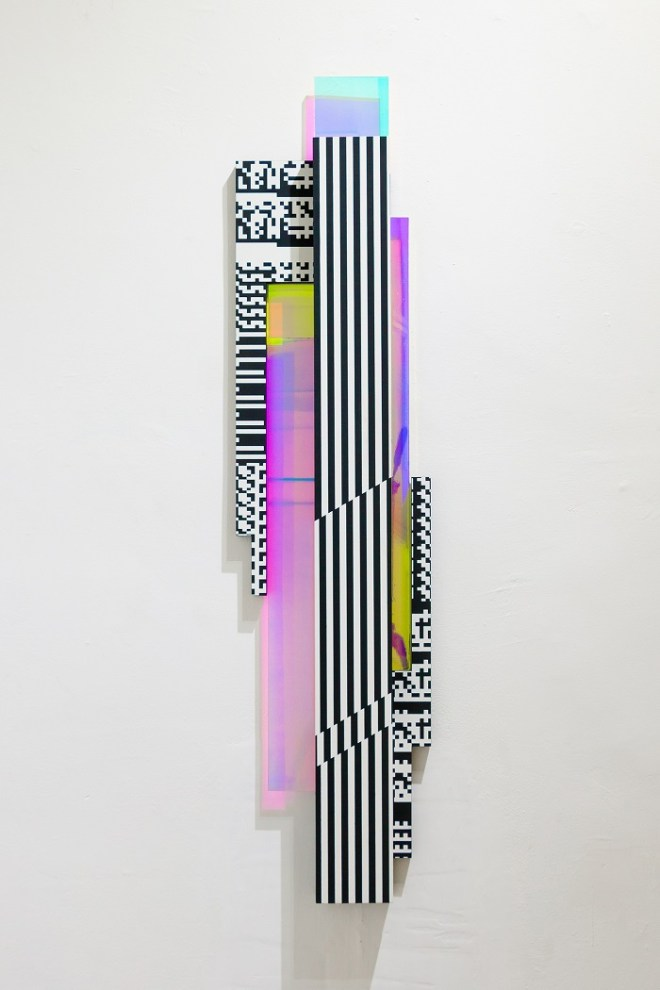 felipe pantone scroll-panorama-recap-06