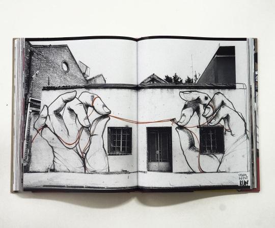 run-time-traveller-artist-man-book-04