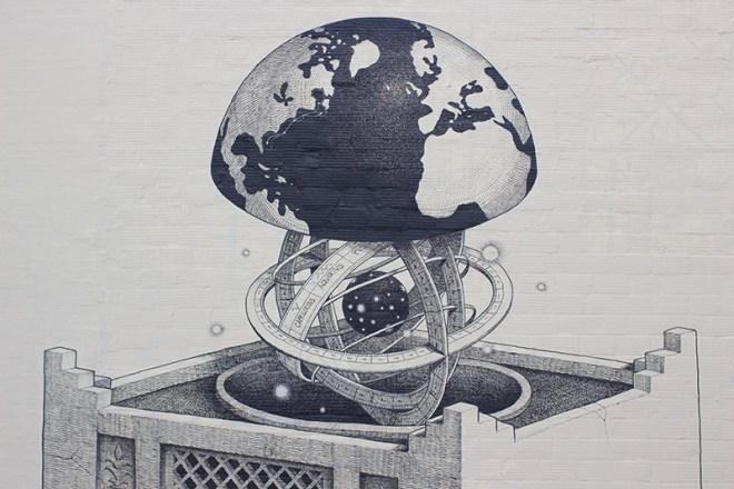 waone-new-mural-jacksonville-03