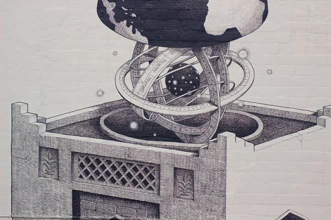 waone-new-mural-jacksonville-04