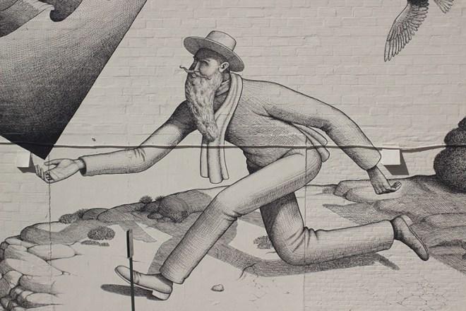 waone-new-mural-jacksonville-06