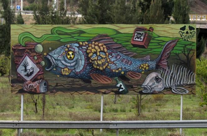violant-series-of-new-murals-02