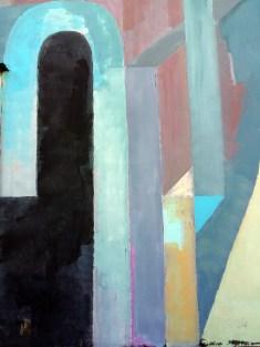 nelio-murals-santa-croce-magliano-04