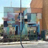 nelio-murals-santa-croce-magliano-09