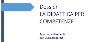 dossier didattica