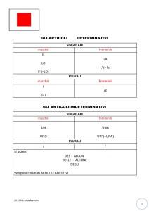 ilgrandemetodo-page0004
