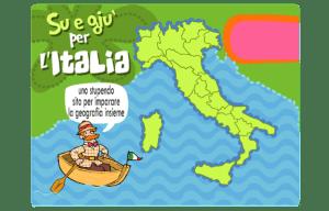 Pagina-geografia