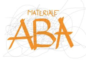 materiale aba