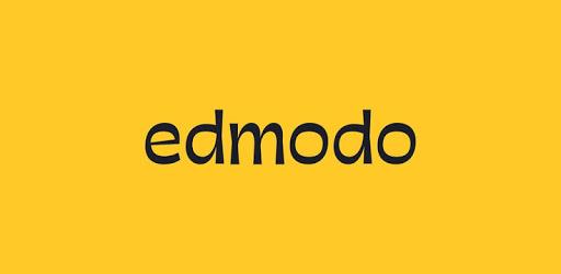 edmodo e-learning