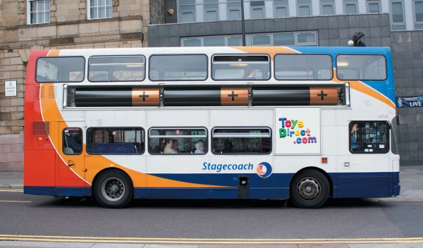 toysbus-600x352