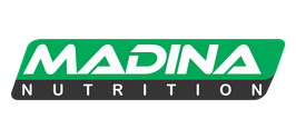 Madina Nutrition