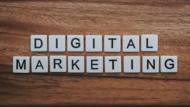 Photo of Rəqəmsal Marketinq (Digital Marketing) nədir?