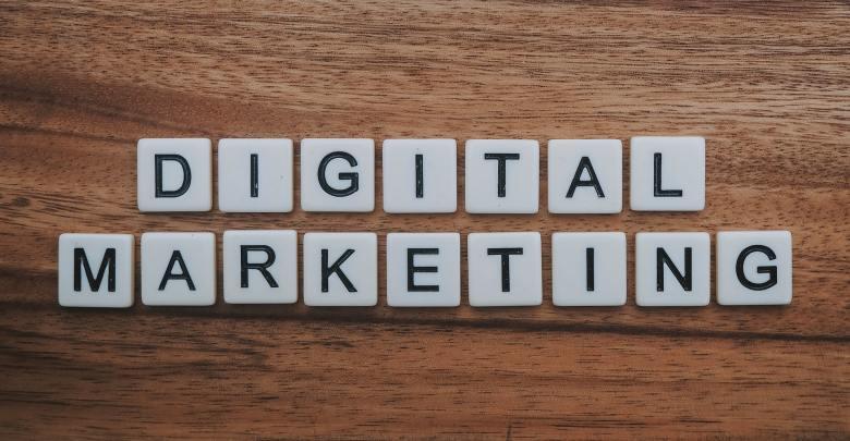 rəqəmsal marketinq Digital Marketing nədir