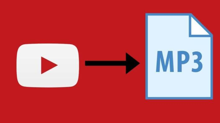 YoutubeMP3 Youtubeden video yukle
