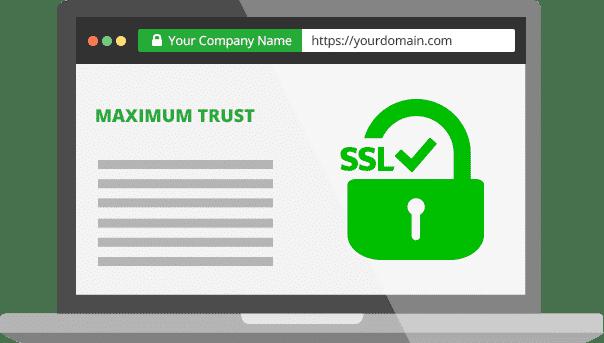 ssl nedir SSL nədir