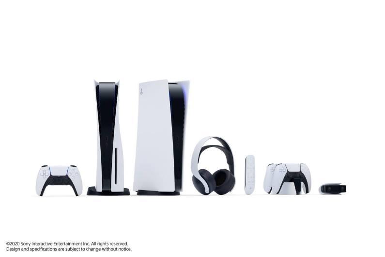 103608280 10158776476961803 1061241819605192586 o PlayStation 5 qiymeti