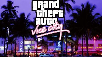 Photo of GTA Vice City kodlari – Polis, Silah, Maşın kodu