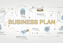 biznes plan hazirlanmasi