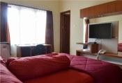 luxury-room-201602010225200